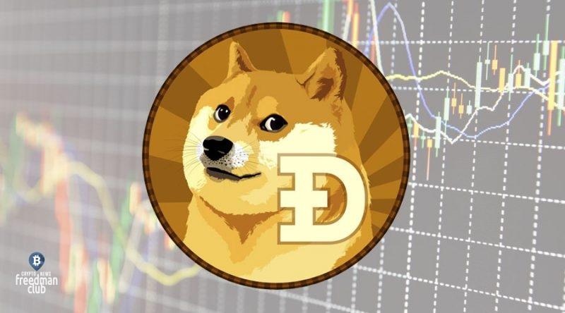 mezdu-dogecoin-i-dogecoin-2-0-nachalis-razborki