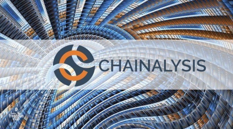 issledovaniye-chainalysis-o-finiko-programmah-vymogatelyah-i-kiberprestupnikah