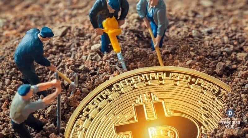 zarabotok-bitcoin-majerov-snova-rastet