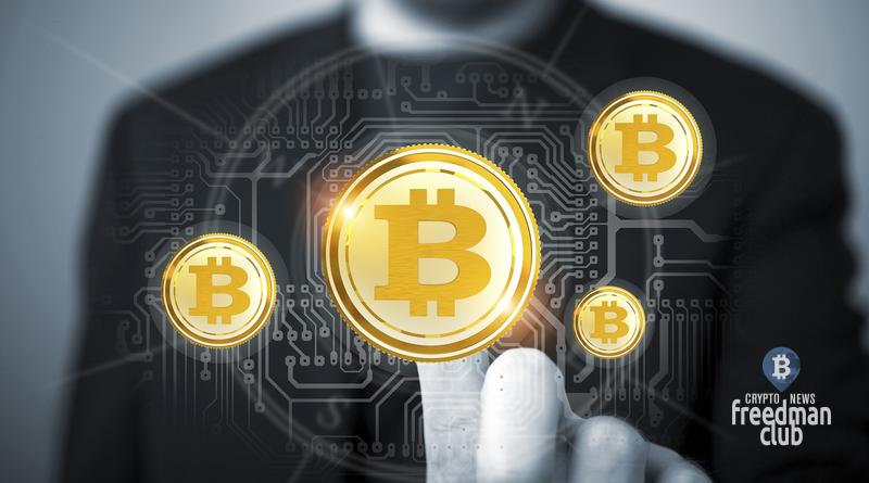 nalogovaja-sluzhba-ohotitsja-na-prestupnikov-cryptocurrency