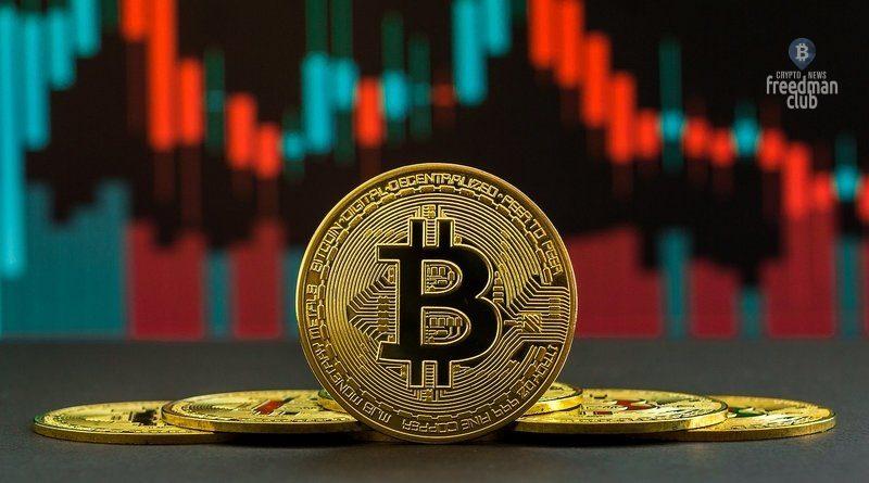 analitik-bloomberg-bitcoin-do-100-000-stolknetsja-s-naimenenshim-soprotivleniem