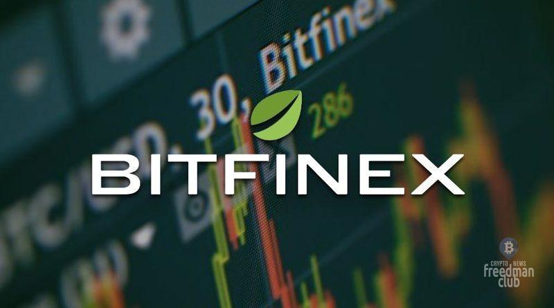 bitfinex-zapustila-platformu-dlja-torgovli-tokenizirovannymi-akcijami