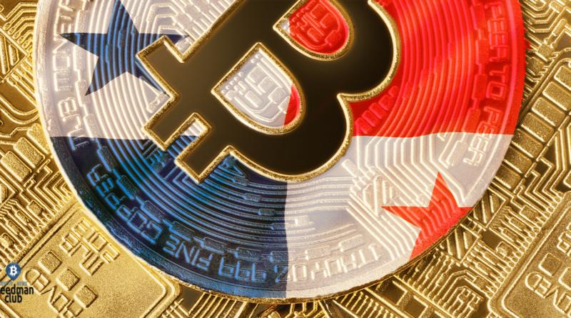 panama-primet-bitcoin-i-ethereum