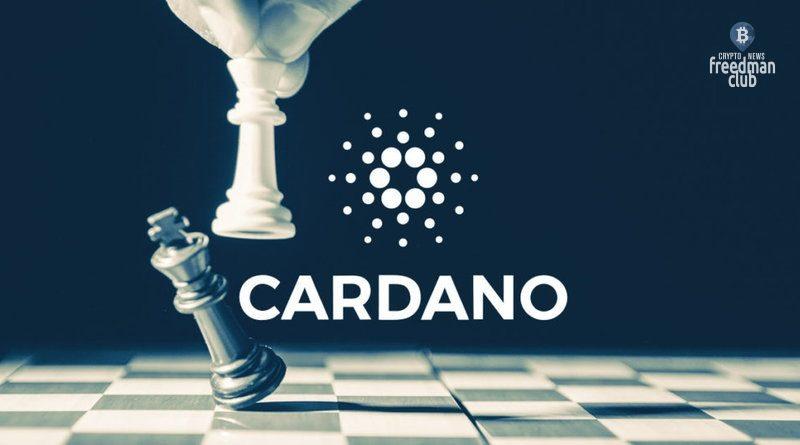 cardano-padaet-a-smart-kontrakty-v-seti