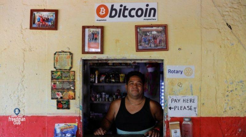 itogi-pervogo-dnya-dlya-salvadora-s-bitcoin