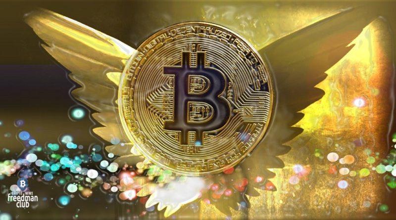 bitcoin-prodolzayet-padat-plan-b-byl-prav