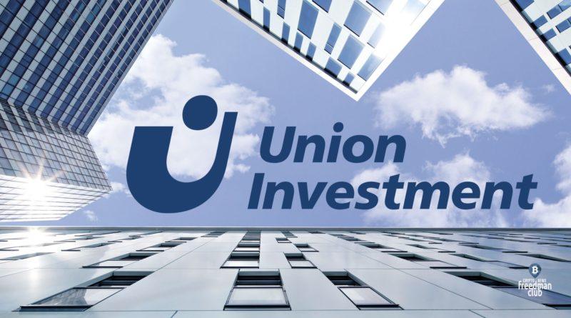 upravlyaushiy-aktivami-na-500-mlrd-dollarov-union-investment-hochet-i-dalshe-vnedryat-cryptovaluty