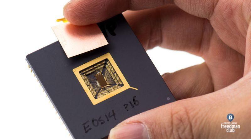 microchipy-stanovyatsya-na-ves-zolota