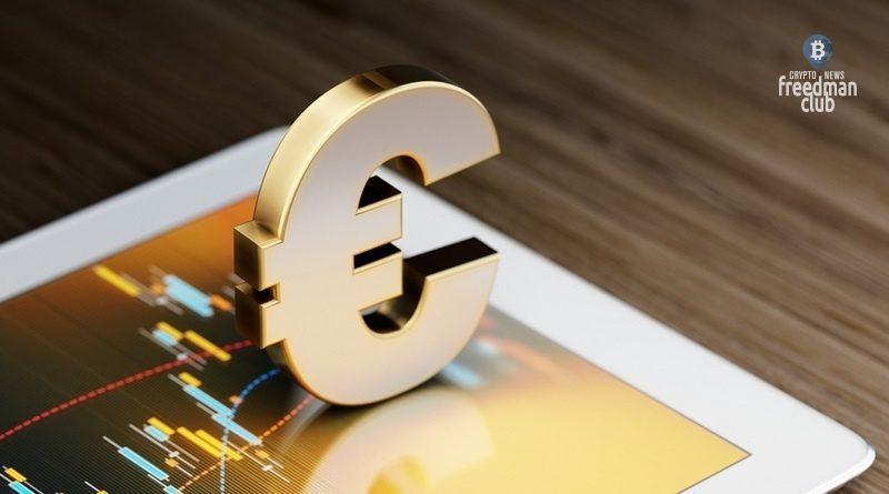 digital-euro-chto-jeto-takoe-i-ego-budushhee
