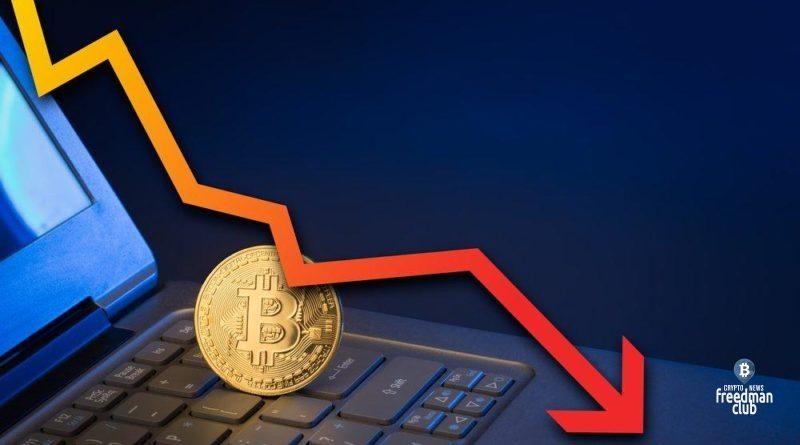 panicheskiye-ataki-bitcoin-ne-mozet-vernut-sebe-46000-dollarov