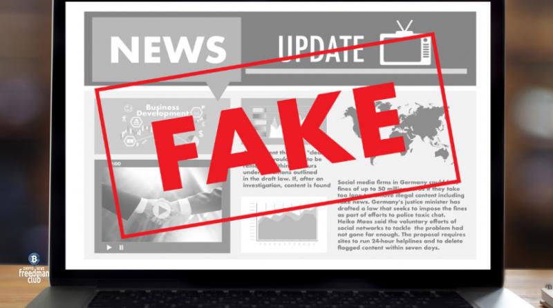 fake-news-torgovaya-set-walmart-dobavila-litecoin