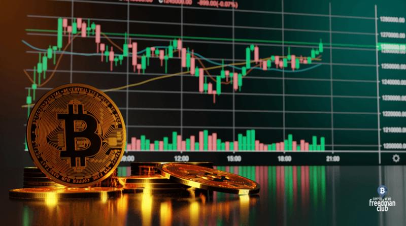 dva-mneniya-kuda-idet-bitcoin-v-2021-godu