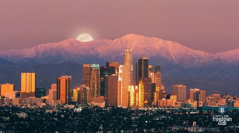 kalifornija-luchshe-vseh-gotova-k-kriptovaljutam