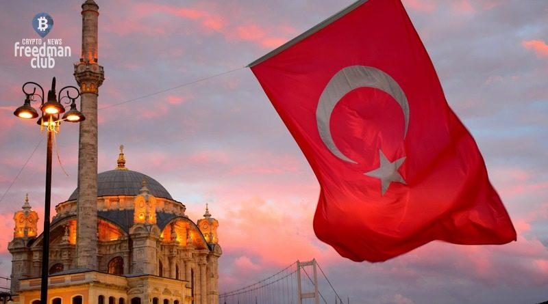 prezident-turcii-erdogan-objavil-vojnu-kriptovaljute