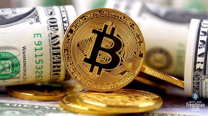kvartira-v-manhjettene-za-bitcoin