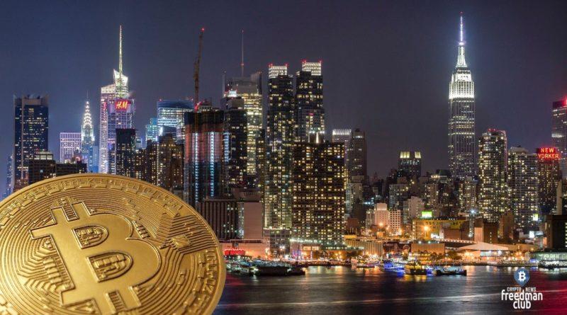 agenstvo-nedvizimosti-iz-new-york-budet-prinimat-bitcoin