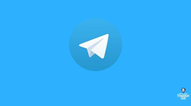 noviye-fiski-ot-telegram-cvetoviye-resheniya-i-interaktivniye-emodzi