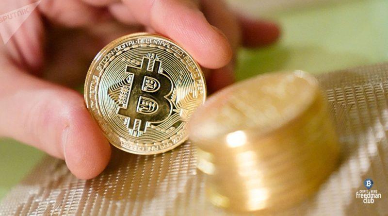 bitcoin-lider-po-pribyli-ot-investiciy-a-zoloto-na-dne