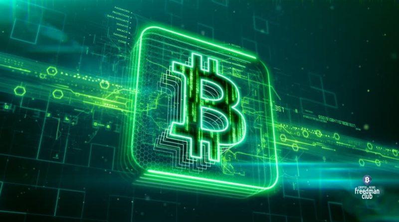 u-kogo-iz-politikov-usa-yest-bitcoin