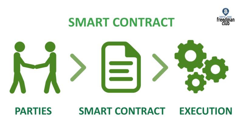 chto-takoye-smart-contract