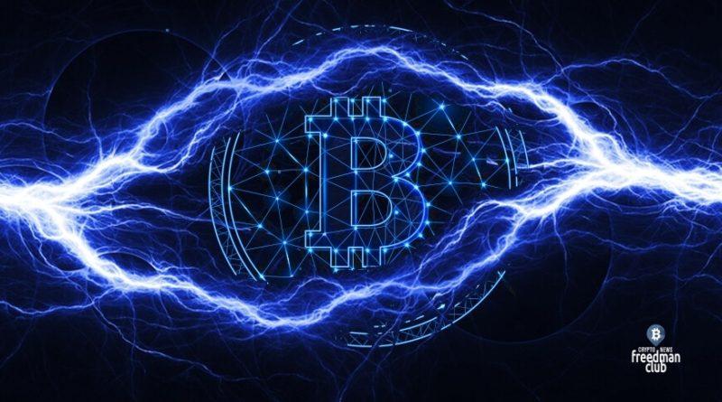 propusknaya-sposobnost-publichnih-kanalov-bitcoin-lightning-demonstriruyet-rekordniy-rost