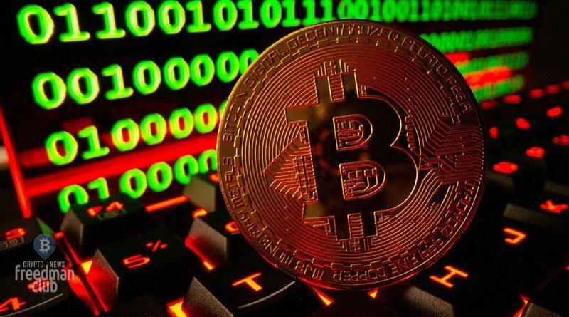 bitcoin-kolebletsja-v-cene-pod-konec-nedeli