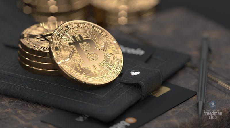 bitcoin-dolzhen-zakrepitsja-vyshe-44