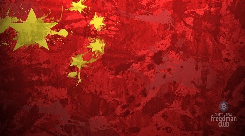 china-zablokiroval-coingecko-i-coinmarketcap