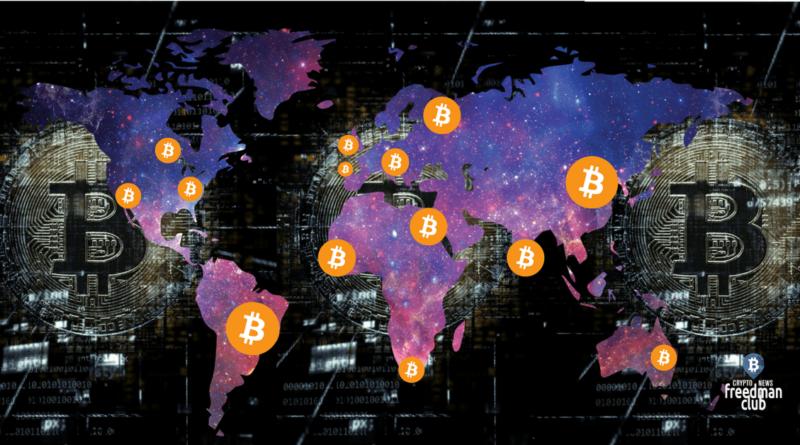 strany-gde-legalizovany-cryptovalyuty