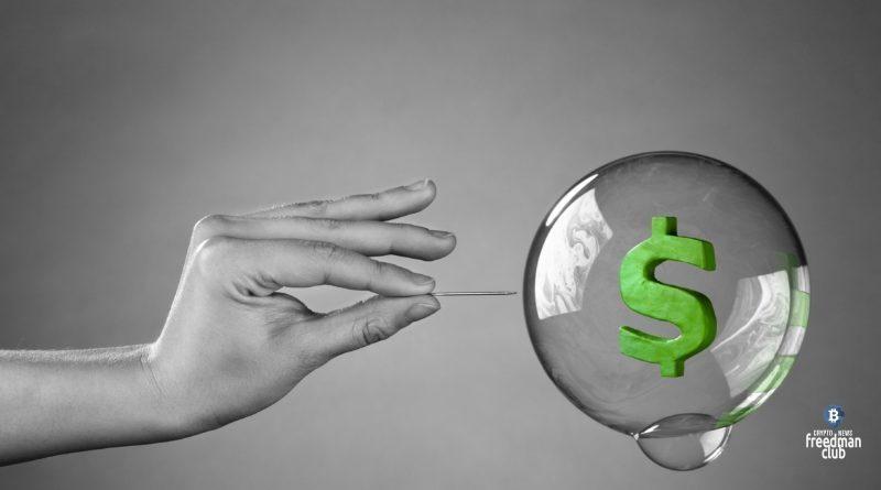 finansoviy-krizis-eche-nemnogo-i-mirovoy-finansoviy-rynok-lopnet-ot-dolgov