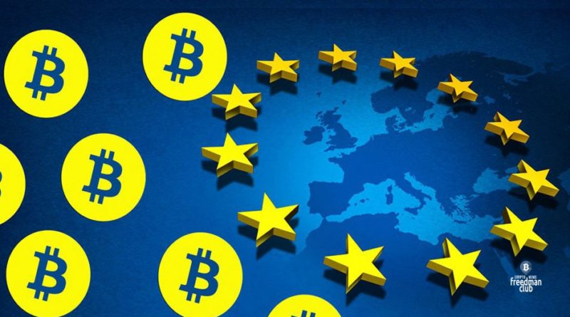 evropa-stala-samoy-krupnoy-ryptovalyutnoy-ekonomikoy-mira
