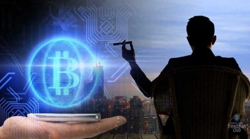 bitcoin-jeto-puzyr-kak-vas-zastavljali-prodat-vashu-kriptovaljutu