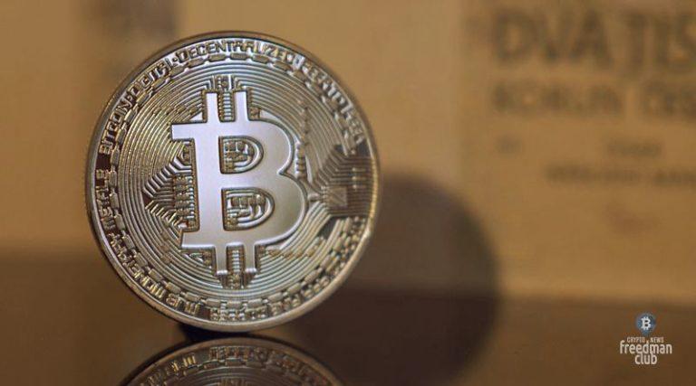 bitcoin-vernul-sebe-50000-dollarov