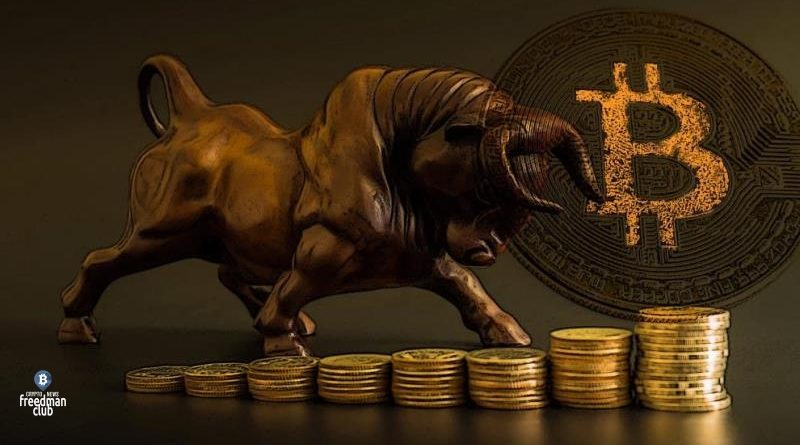 kurs-bitcoin-chto-proishodit-na-rynke
