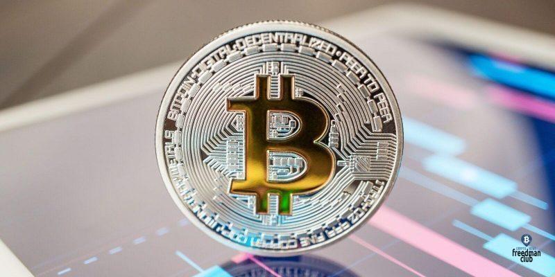 bitcoin-budet-prinyat-v-2022-godu-esche-v-5-stranah