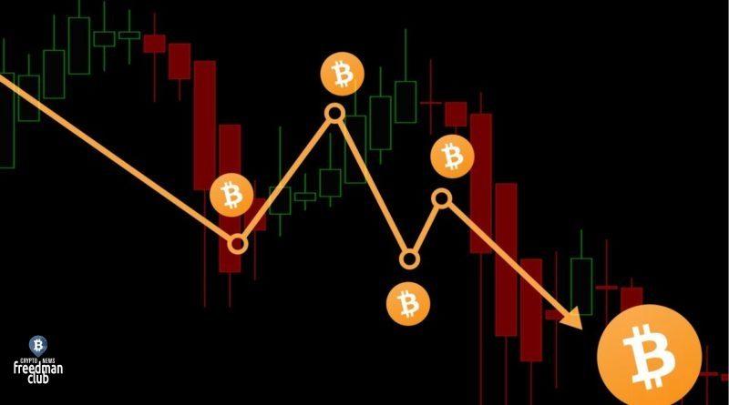 bitcoin-ruchnet-posle-prinyatiya-bitcoin-etf