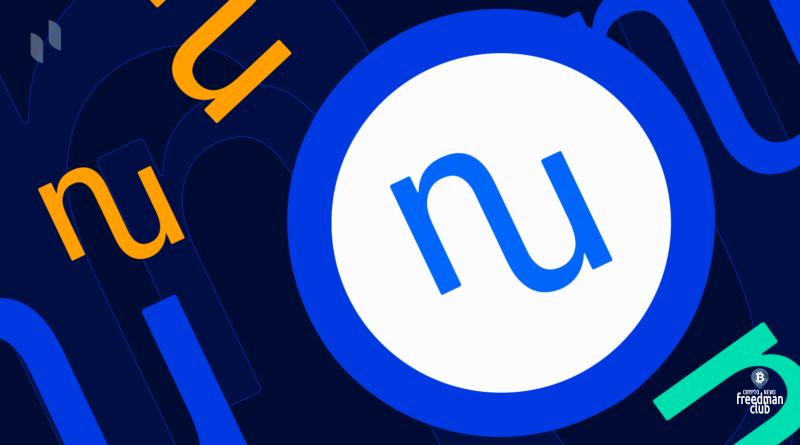 nucypher-nu-vyros-na-590-procentov-za-sutki