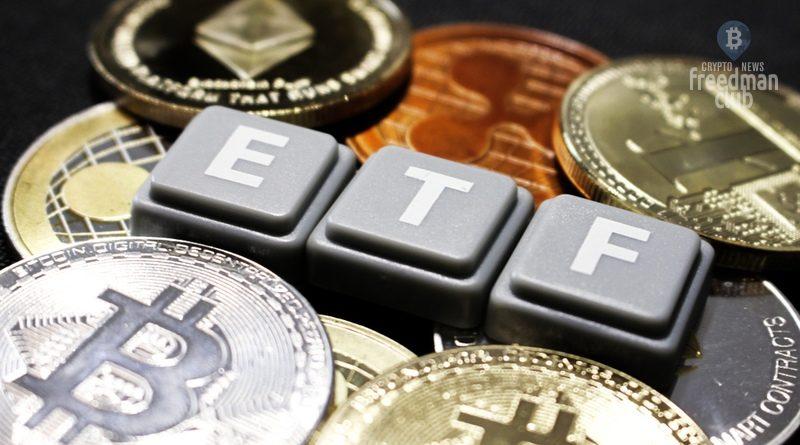 bitcoin-etf-ot-proshares-budet-zapushhen-uzhe-v-ponedelnik