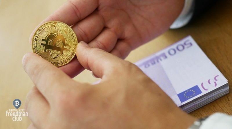 zapushhen-novyj-bitcoin-etf-dlja-evropejskih-investorov