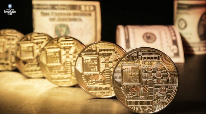 rynochnaya-kapitalizaciya-cryptovalyut-obnovila-maksimum