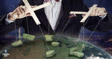 frs-regulyator-impotent-priblizyuschiy-krizis-2008-goda