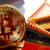 Криптоэнтузиасты Китая находят способы для обхода запретов