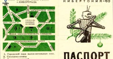 elektronniye-valyuty-razrabotali-v-ussr-eche-v-60-h-godah-a-genri-ford-predskazal-bitcoin-v-1921