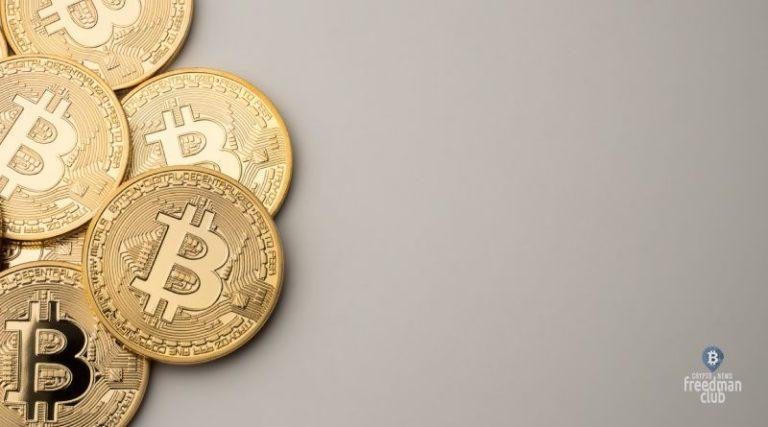u-bitcoin-est-vse-shansy-na-to-chtoby-obognat-celiye-sektora-ekonomiki